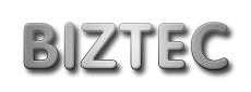 Biztec Telecommunications Solutions